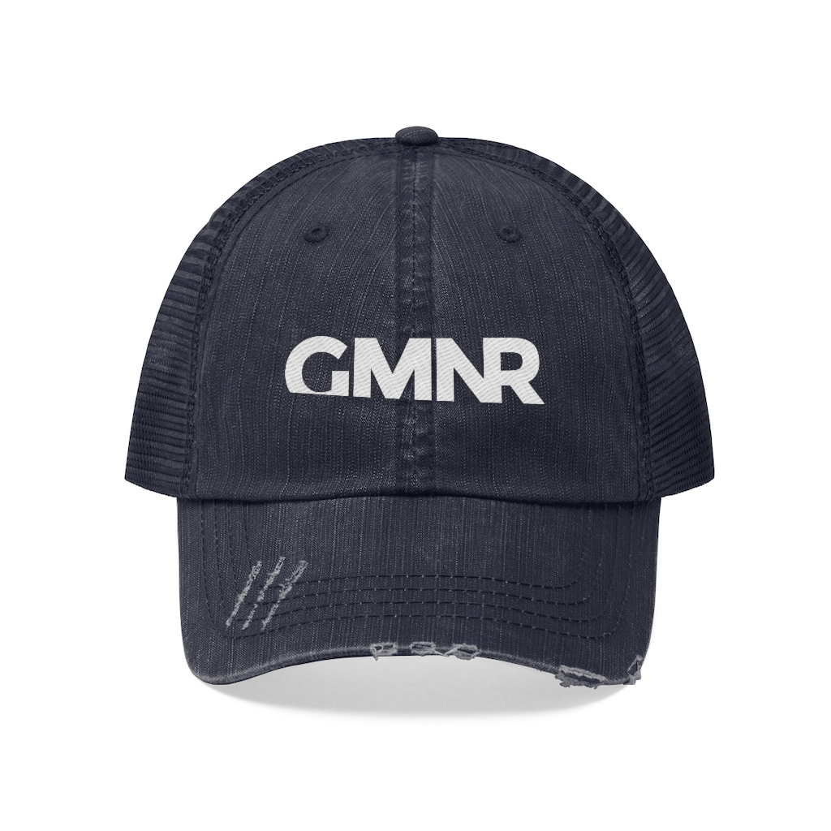 GMNR Trucker cap