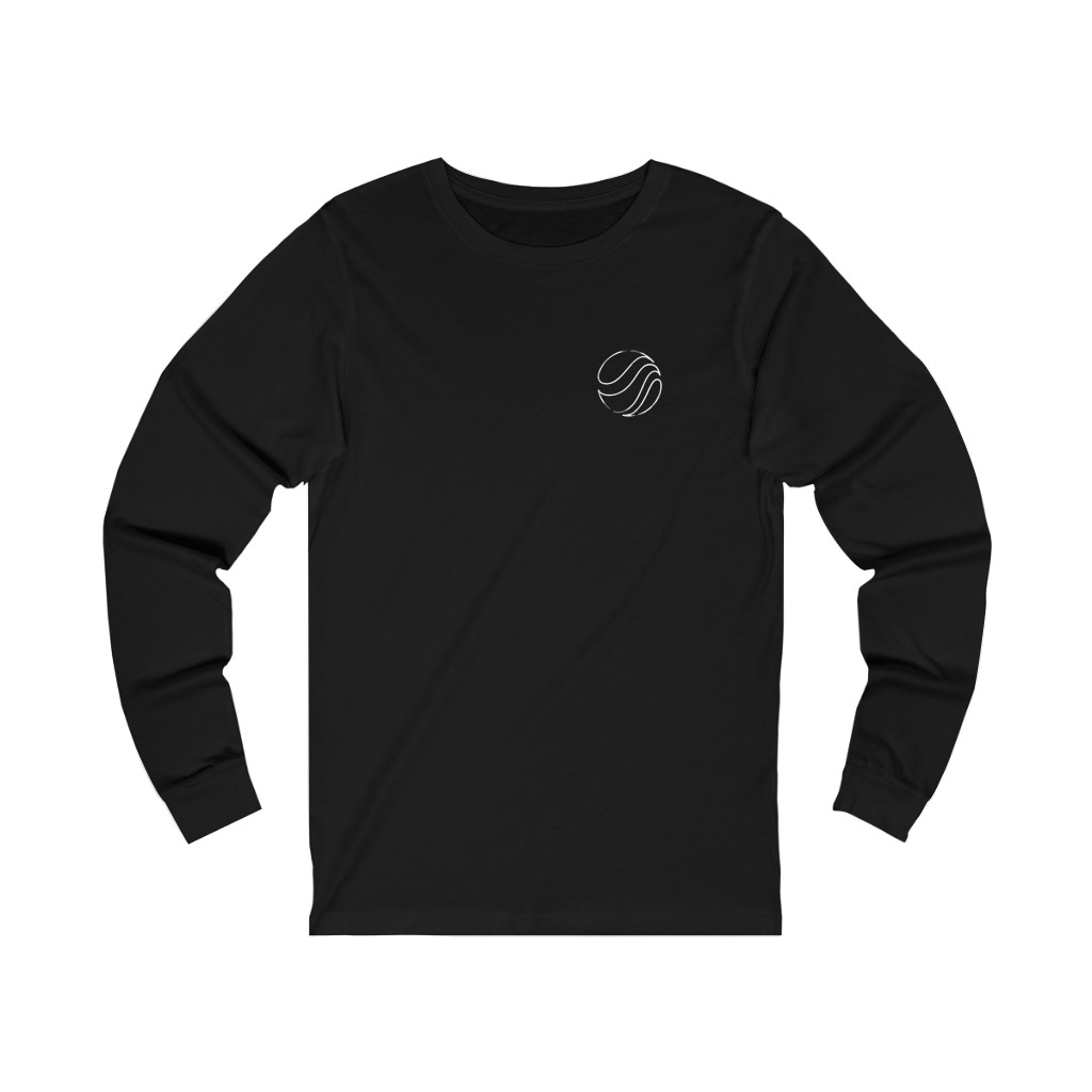 FHM Fam. Long Sleeve Tee