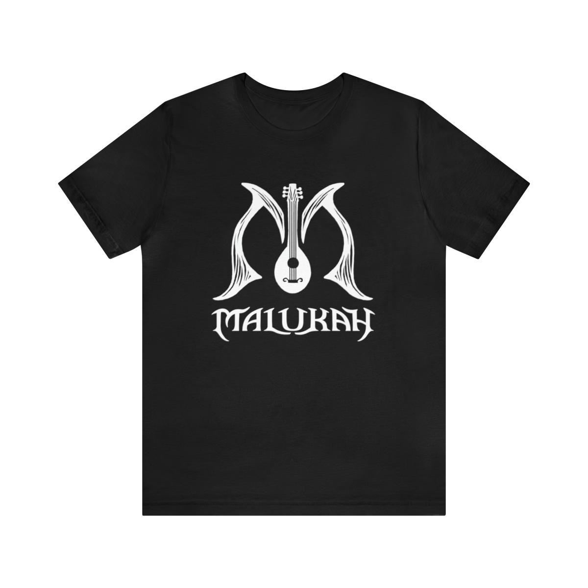 Lute T-Shirt