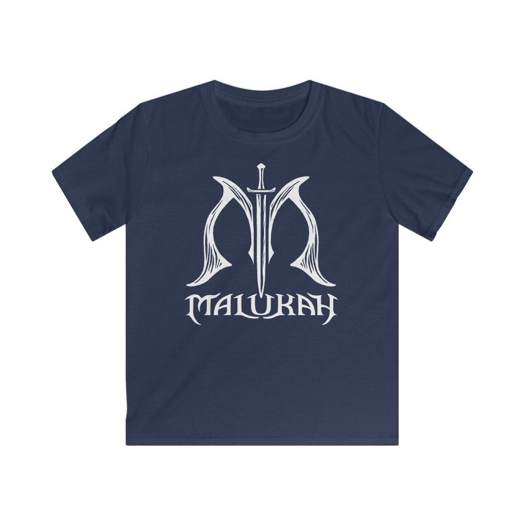 KIDS Sword Shirt