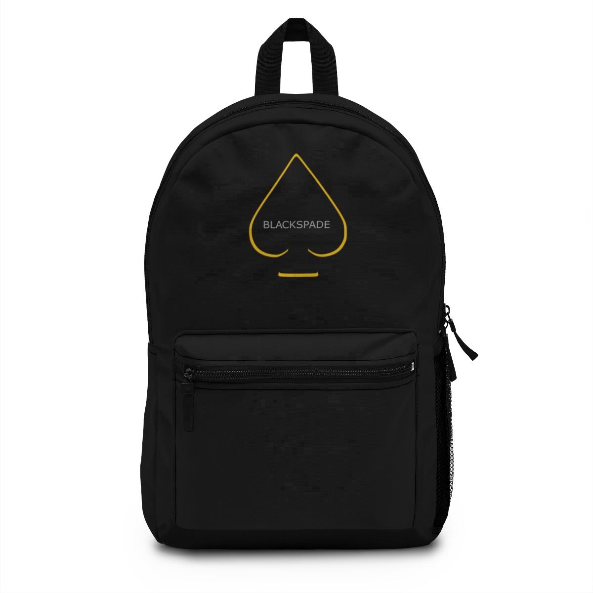Blackspade Blackpack